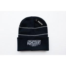 Ashcourt Beanie Hat